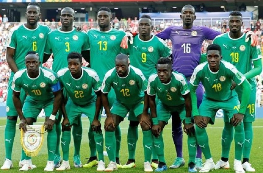 football_Sénégal_MyAfricaInfos