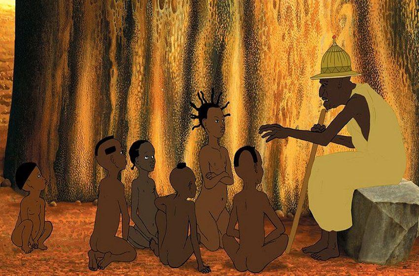 kirikou-myafricainfos