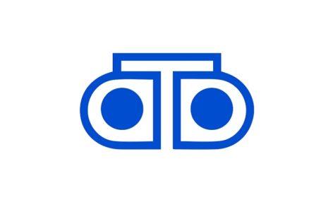 Digital to Develop (DtD): le tout nouveau réseau social pensé, développé et mis en fonction par des béninois