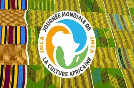 Reconnue par l'UNESCO, la JMCA porte les couleurs de la solidarité