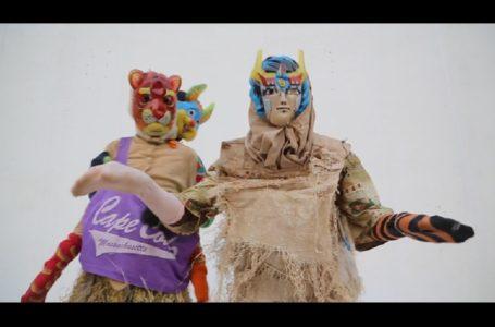 Bénin/Arts et Cultures: nostalgie des masques KALETA