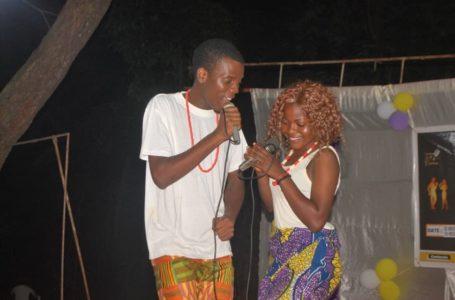 Duos Voice Challenge: quand Kaàrò Group Events décide de détecter de potentiels talents  musicaux à promouvoir