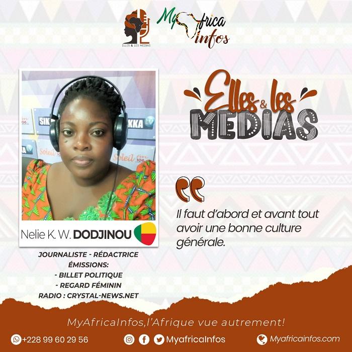 Kadéwé_W_Nelie_DODJINOU_MyAfricaInfos