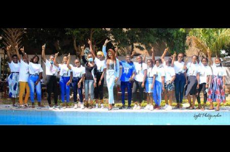 """Togo/ """"JE FONCE EN 2021"""": c'est le thème d'une journée de formation organisée par l'association Fille Au Sommet (FAS)"""