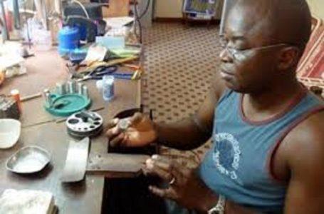 Togo/  Ayao Patrick Missodey, le célèbre joaillier est mort