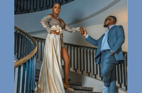 Togo/ Lauraa et Peewii secouent la toile avec leur nouveau single