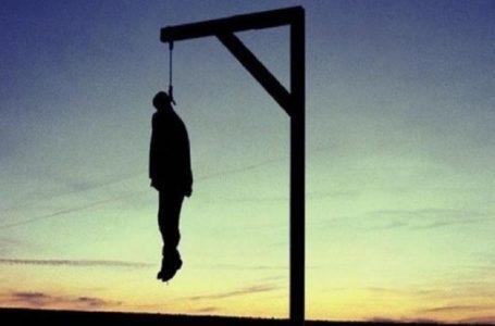 Pourquoi tant de suicides à Lomé ces derniers jours?