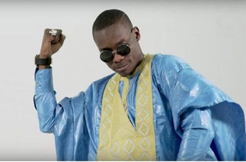 Sidiki Diabaté_MyAfricaInfos