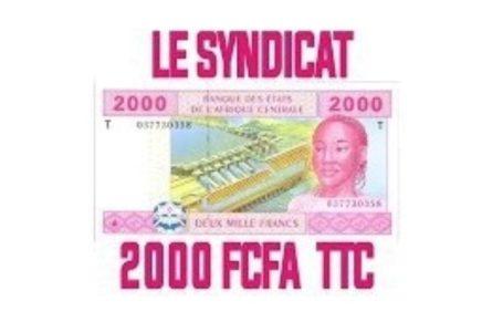 """""""Syndicat 2000F"""": les nouvelles lois de cette association fictive font du buzz"""