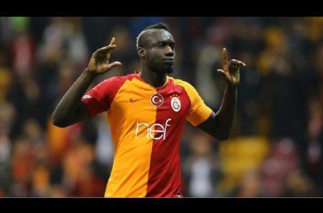 Les avances de Mbaye Diagne pour son éventuel retour au sein de la sélection nationale