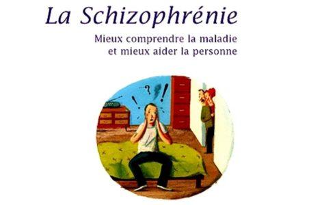 C'est quoi la schizophrénie?