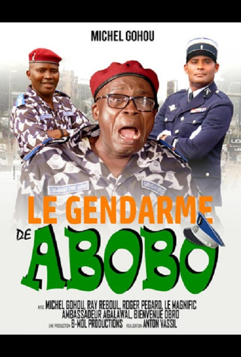 Gendarme-d'-Abobo-MyAfricaInfos