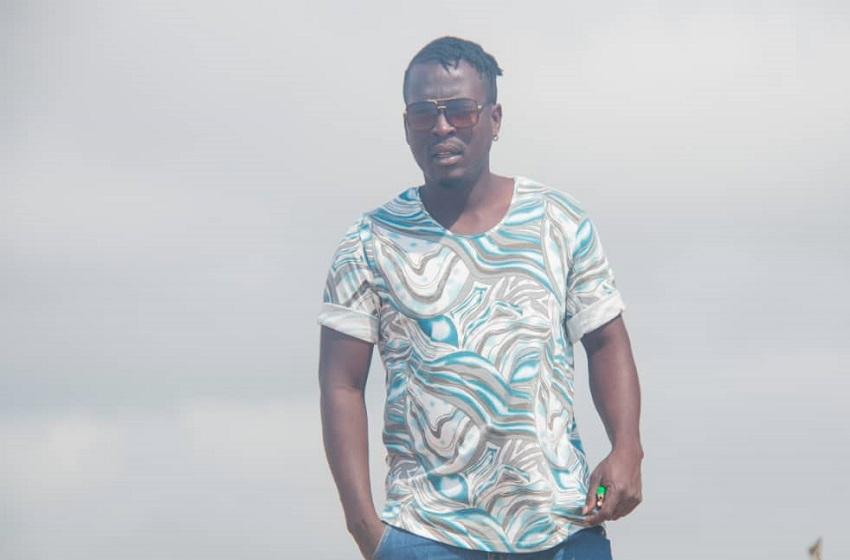 Johnny_Koutoglo_MyAfricaInfos