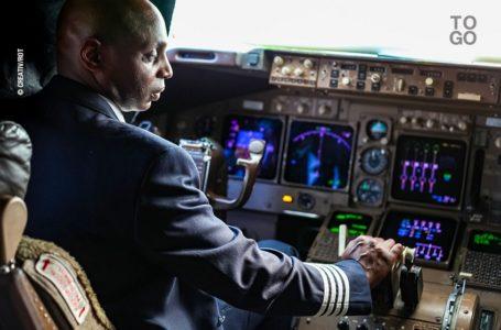 """""""SBAS"""", un nouveau système de navigation par satellite à l'aéroport de Lomé"""