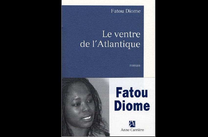Les_citations_de_Fatou-Diome_MyAfricaInfos