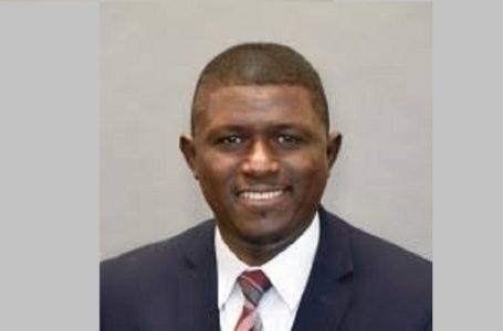Diaspora/ un Américain d'origine togolaise nommé Directeur de MCC par le président Joe Biden