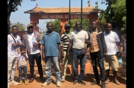 Le Tourisme Béninois souffre de l'inexistence d'un système d'organisation interne: des guides touristiques en font une préoccupation majeure