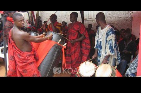 Ghana/ Nouvelles restrictions pour freiner la propagation de la COVID-19 : Mariages et funérailles interdits