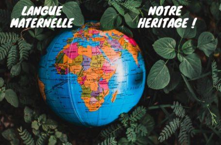 Gabon/ L'ONG OMANDA et l'Association Osons Léguer notre Héritage se mobilisent autour de la Journée internationale de la langue maternelle