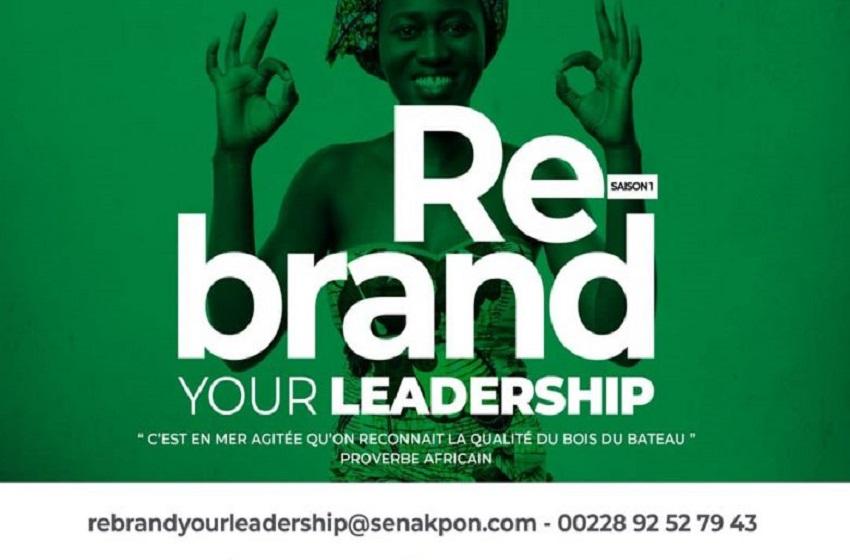 Rebrand-Your-Leadership-la-Master-class-qui-rehausse-votre-leadership-MyAfricaInfos