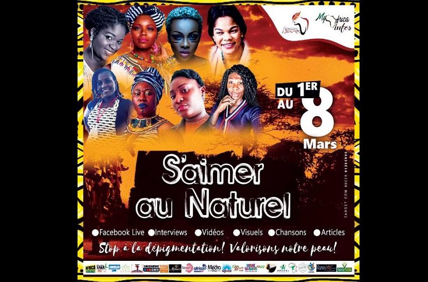 S'Aimer_Au_Nturel_MyAfricaInfos