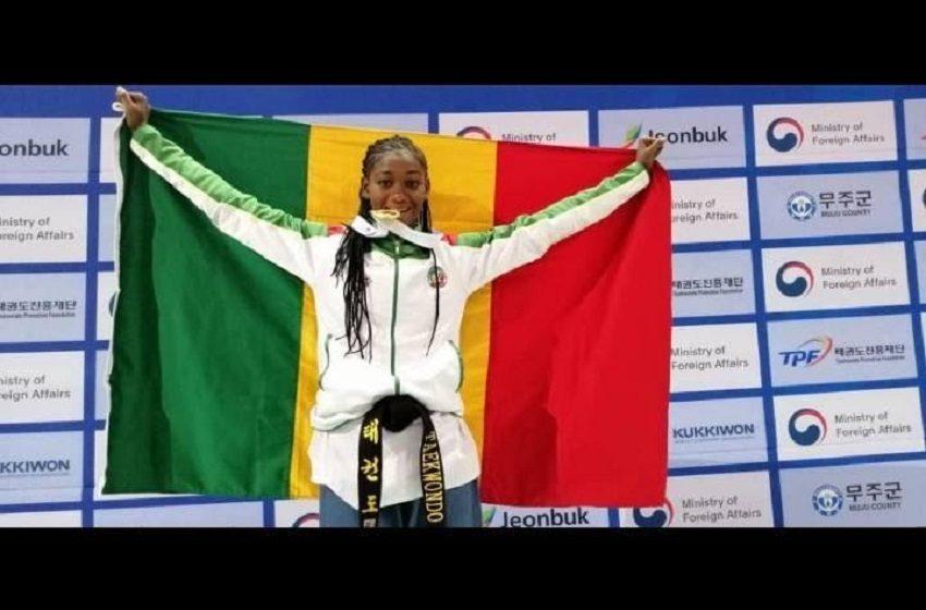 Yaye-Aïta-Ndiaye-MyAfricaInfos