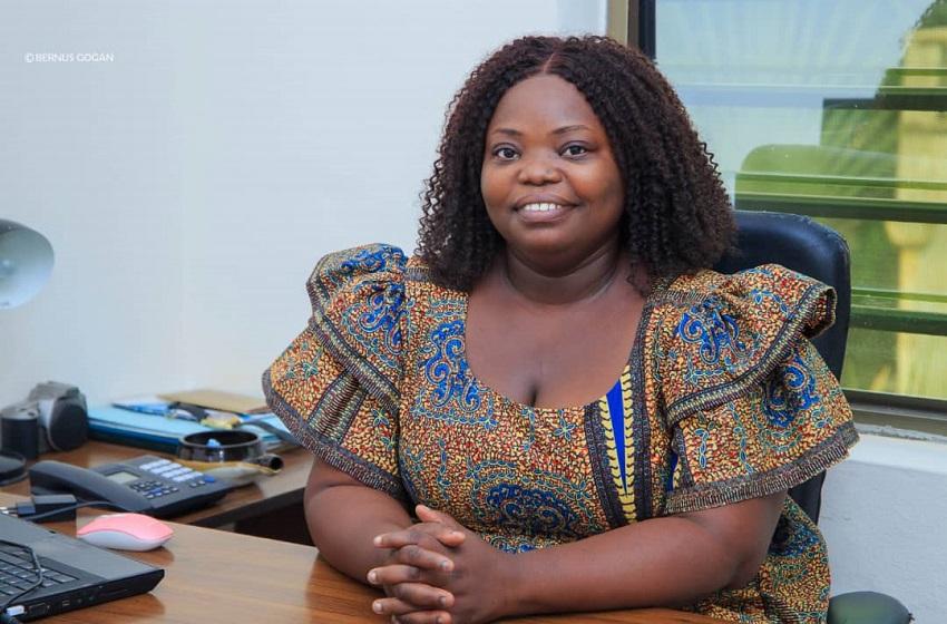 ZOUNHIN_TOBOULA_Sèdami_Angèle_MyAfricaInfos