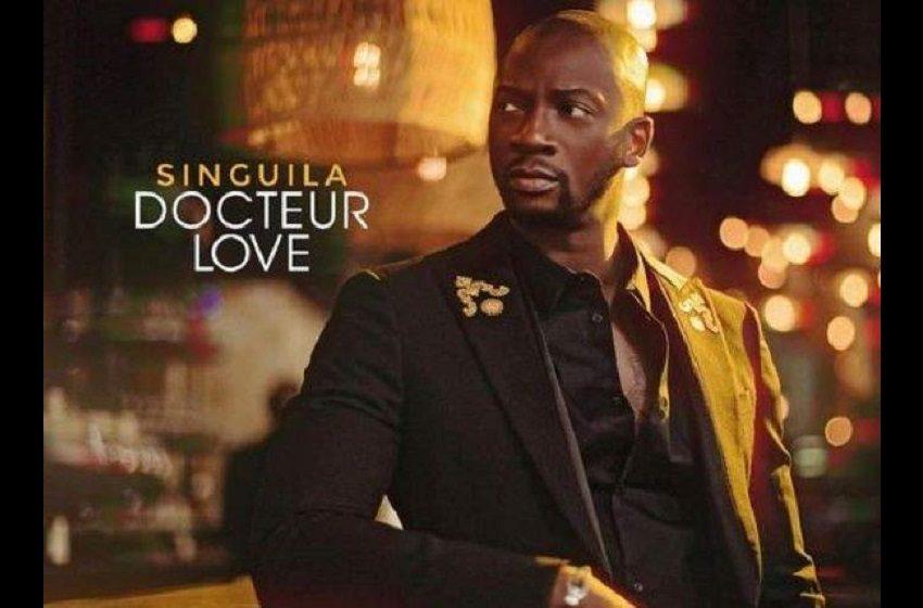 singuila-dr-love-MyAfricaInfos