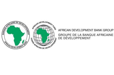 """""""Genre et autonomisation des femmes"""" : La Banque Africaine de Développement en fait une priorité au Sahel et dans le bassin du Lac Tchad"""