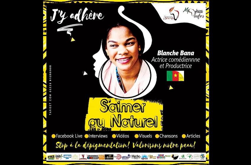 Blanche_Bana_MyAfricaInfos