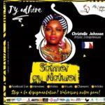 Christelle-Johnson-MyAfricaInfos