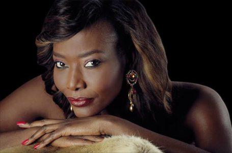 Sénégal / Plus d'un mois déjà que Coumba Gawlo Seck s'est retirée de la scène musicale