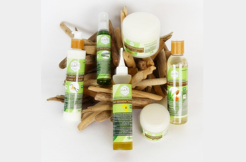 Dany_Natural_Concept_MyAfricaInfos