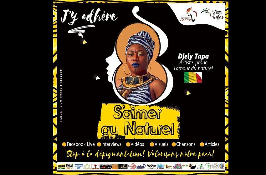 Djely-Tapa-MyAfricaInfos
