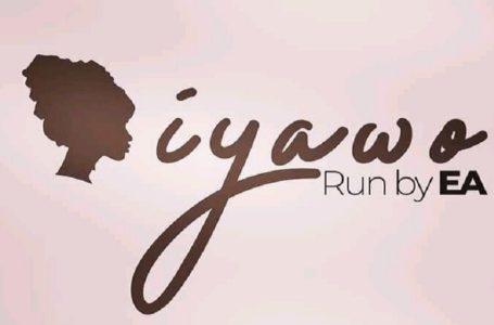 """""""Iyawo"""", une initiative de Élisabeth Apampa pour la valorisation de la gent féminine"""