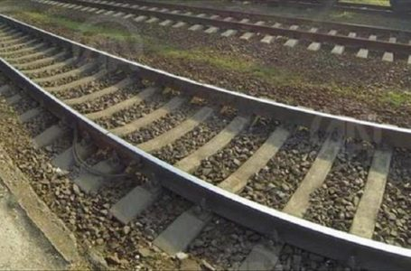 Démarrage des travaux de la ligne ferroviaire Burkina Faso-Ghana prévu pour le premier trimestre de l'année 2022
