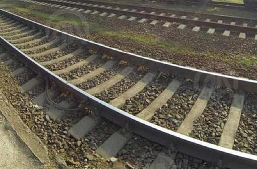 Ligne-Ferroviaire-Burkina-Faso-Ghana-MyAfricaInfos