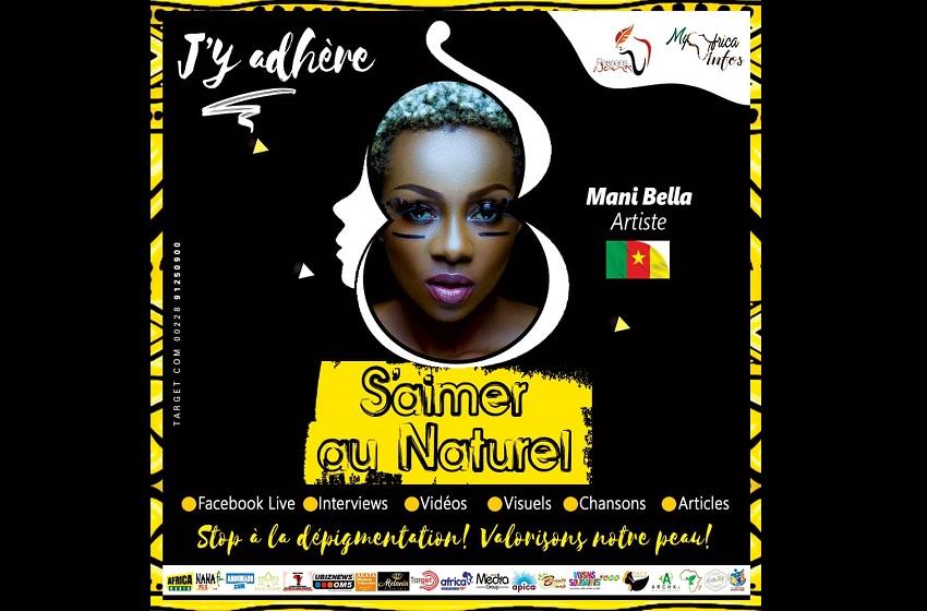 Mani-Bella-S'Aimer-Au-Naturel-MyAfricaInfos