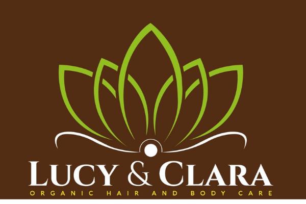 Lucy And Clara Logo_MyAfricaInfos