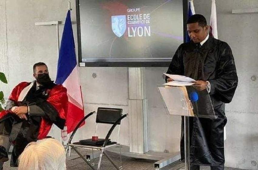 samuel-etoo-recoit-son-doctorat-honoris-causa-MyAfricaInos