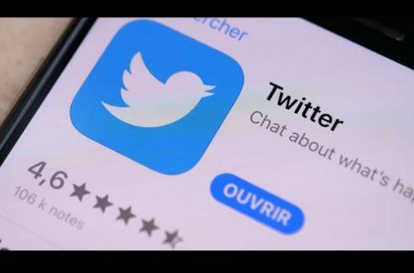 Twitter choisit le Ghana comme le siège de ses opérations en Afrique