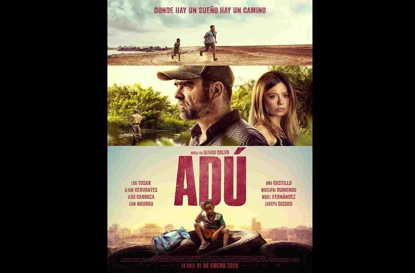 Adù-MyAfricaInfos