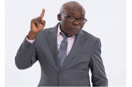 Côte d'Ivoire/ Michel Gohou échappe de nouveau à la mort