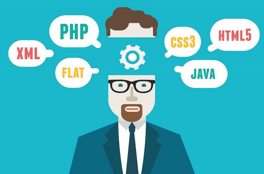 Developpeur-web-MyAfricaInfos