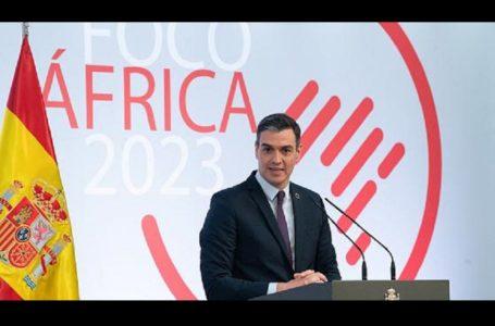 L'Espagne aspire à devenir un partenaire stratégique et spécial de l'Afrique