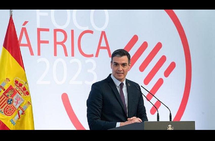 Espagne-Afrique-MyAfricaInfos
