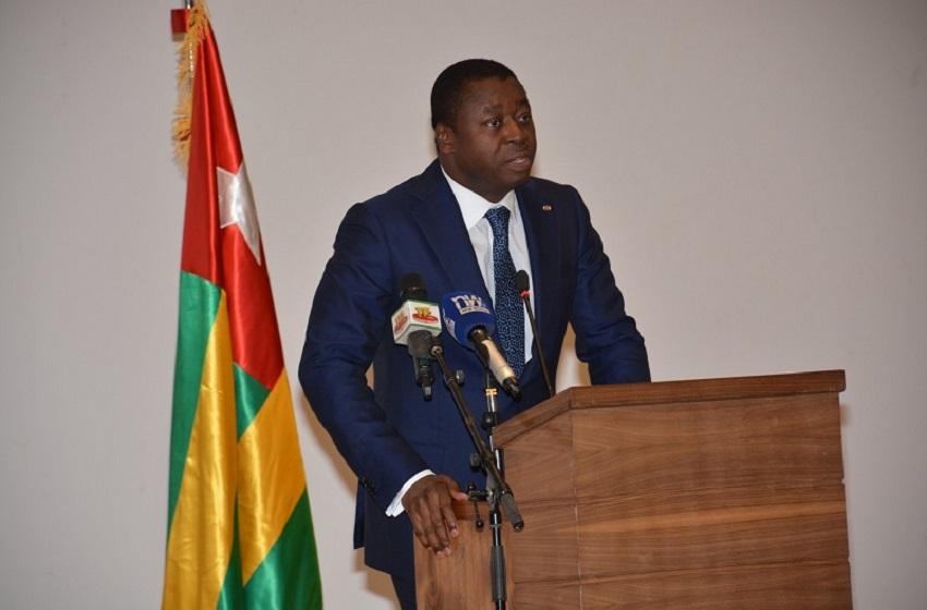 Faure-Gnassingbé-MyAfricaInfos