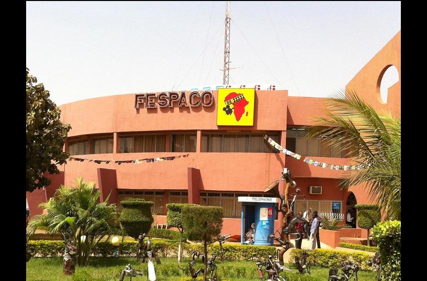 Fespaco-MyAfricaInfos