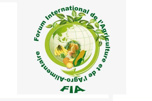 La 3ème édition du Forum International de l'Agriculture et de l'Agroalimentaire est déjà à nos portes !