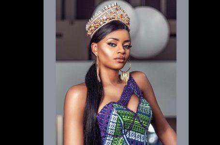 Côte d'Ivoire/ Voici ce que fait Ichabatou GNOGBO TCHORO, la Miss Togo 2018